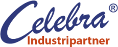 celebra-industripartner